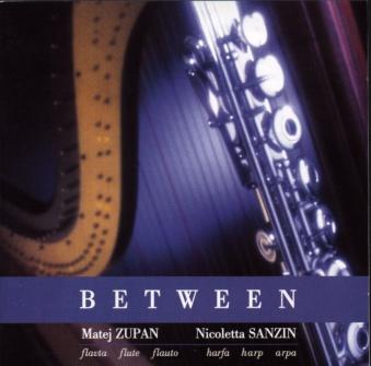 01-between