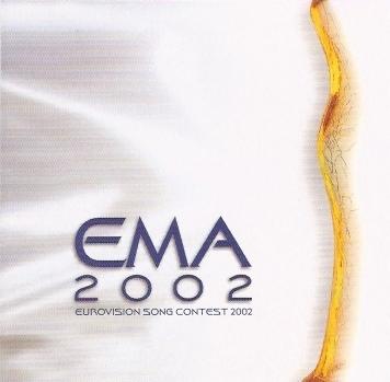 Ema 2002
