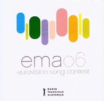 Ema 2006