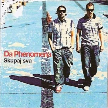 Da Phenomena