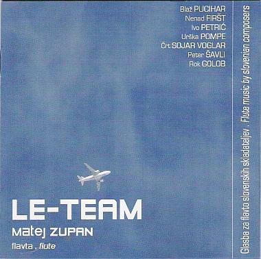 08-leteam