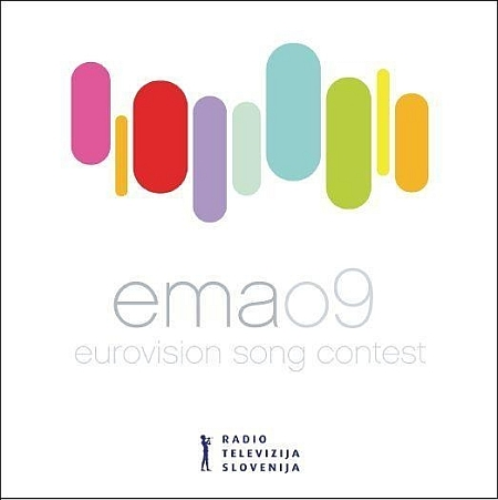 Ema 2009