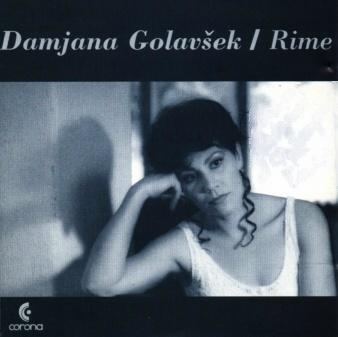95-damjana