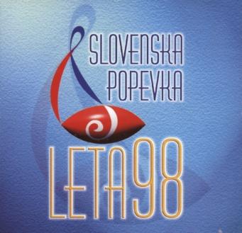 98-slo-pop