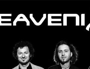 HeaveniX