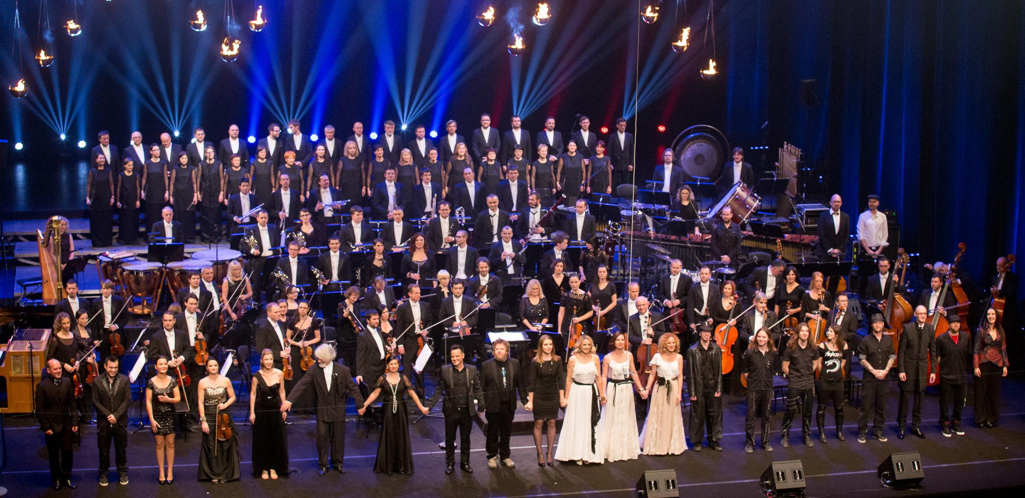 drzavna_proslava_2015_vsi_nastopajoci